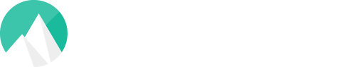 mountaincareers.com