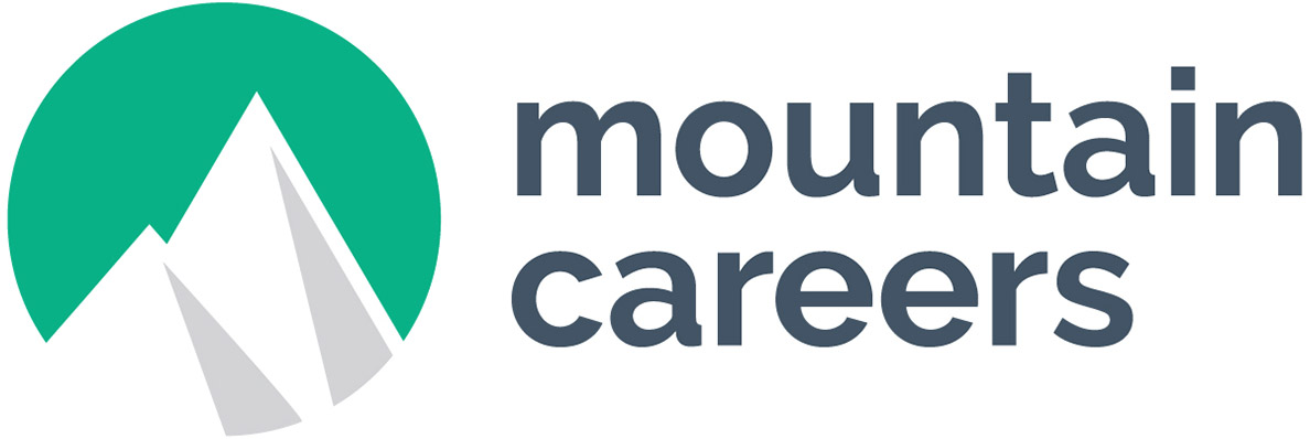 mountain careers logo