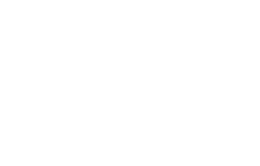 the-wright-logo
