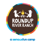 Roundup River Ranch