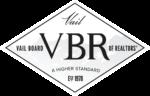 Vail Board of Realtors