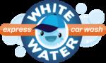 White Water Express Car Wash