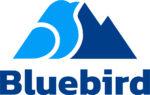 Bluebird Oxygen LLC